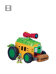 teenage-mutant-ninja-turtles-electronic-shellraiser-with-leo