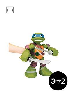 teenage-mutant-ninja-turtles-mega-mutant-leo