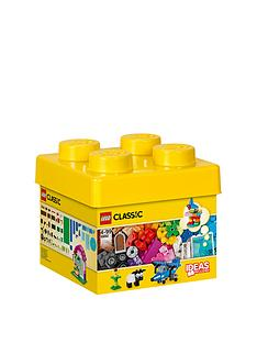 lego-classic-creative-bricks-10692