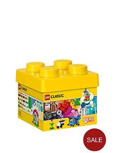 lego-creator-classic-creative-bricks-10692