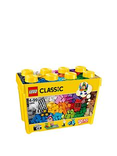 lego-creator-classic-large-creative-brick-box-10698