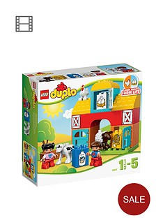 lego-duplo-duplo-my-first-farm-10617