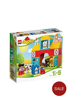 lego-duplo-my-first-farm-10617