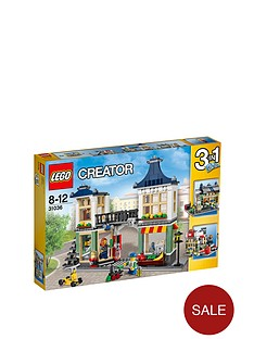 lego-creator-creator-toy-and-grocery-shop-31036