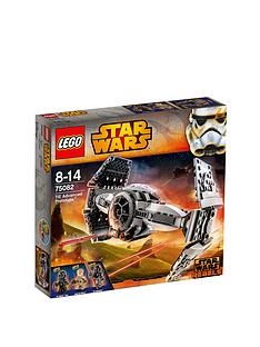 lego-star-wars-tie-advanced-prototypetrade-75082