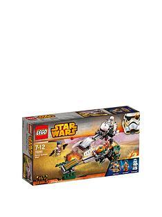 lego-star-wars-ezras-speeder-bike-75090