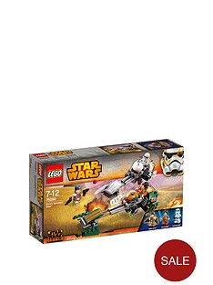 lego-star-wars-ezras-speeder-bike-75090