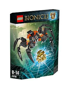 lego-bionicle-bionicle-lord-of-skull-spiders