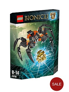 lego-bionicle-lord-of-skull-spiders