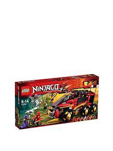 lego-ninjago-ninjago-ninja-db-x-70750