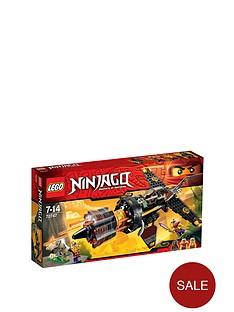 lego-ninjago-ninjago-boulder-blaster-70747
