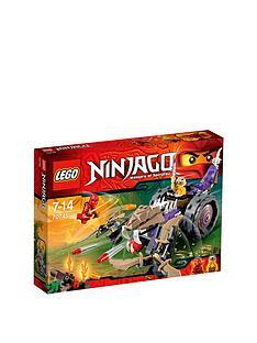 lego-ninjago-ninjago-anacondrai-crusher-70745