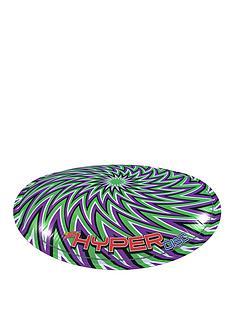 air-hogs-hyper-disc