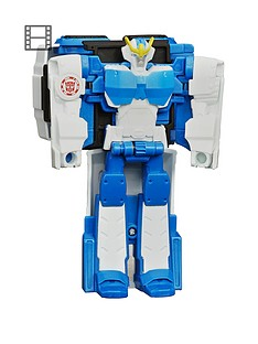 transformers-robots-in-disguise-one-step-changers-strongarm