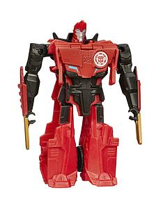 transformers-robots-in-disguise-one-step-changers-sideswipe