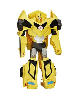 transformers-robots-in-disguise-3-step-changers-bumblebee-figure