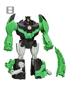 transformers-robots-in-disguise-3-step-changers-grimlock-figure