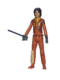 star-wars-12-inch-action-figure-ezra-bridger