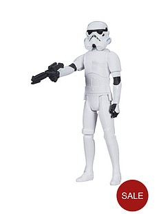 star-wars-12-inch-action-figure-stormtrooper