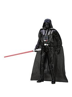 star-wars-12-inch-action-figure-episode-3-darth-vader