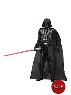 star-wars-12-inch-action-figure-episode-3-darth-vader