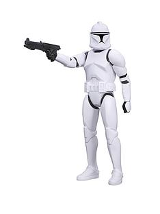 star-wars-12-inch-action-figure-epsiode-3-clone-trooper