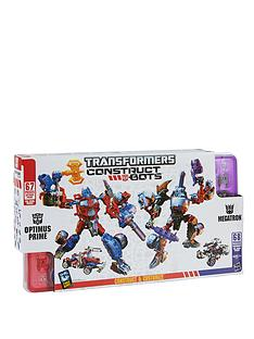 transformers-construct-bots-ultimate
