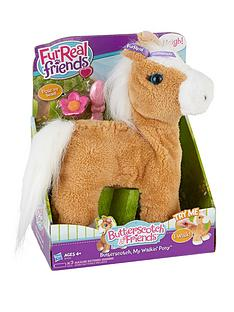 furreal-friends-butterscotch-pony