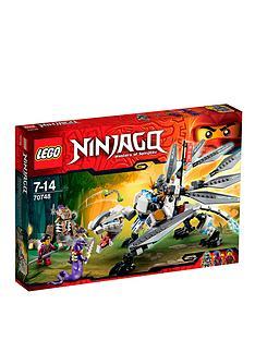 lego-ninjago-titanium-dragon