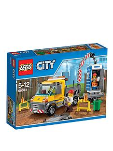 lego-city-service-truck