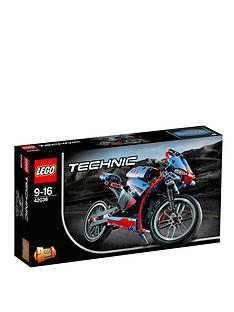 lego-technic-street-motorcycle