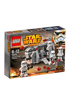 lego-star-wars-imperial-troop-transport