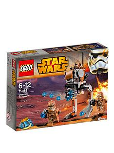lego-star-wars-star-wars-genosis-troopers