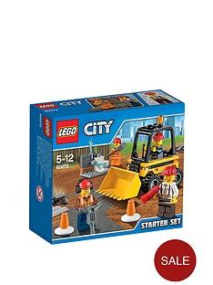 lego-city-demolition-starter-set