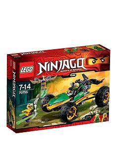 lego-ninjago-jungle-raider