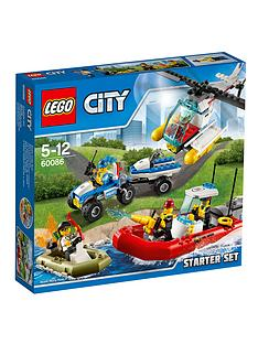 lego-city-starter-set
