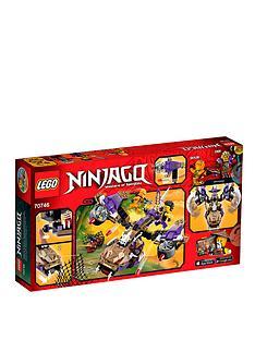 lego-ninjago-ninjago-condrai-copter-attack