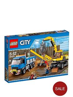 lego-city-excavator-and-truck