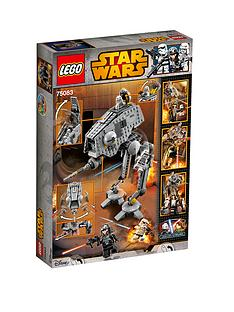 lego-star-wars-star-wars-at-dp