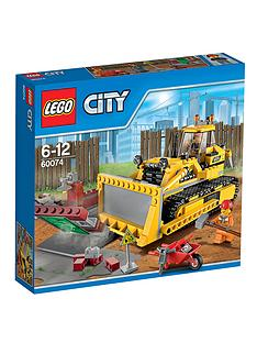 lego-city-bulldozer