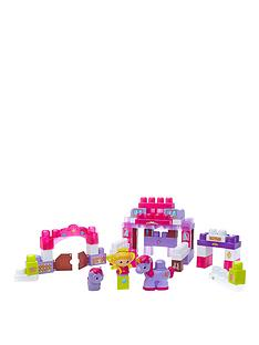 megabloks-first-builders-lil-princess-pretty-pony-palace