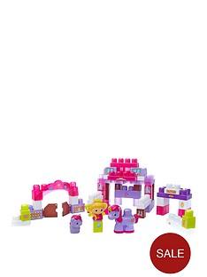 megabloks-first-builders-lil-princess-pretty-pony-palace