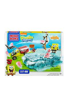 megabloks-spongebob-squarepants-invisible-boatmobile-rescue