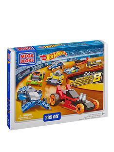 megabloks-hot-wheels-super-race-set-8-pack