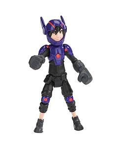 disney-big-hero-6-10cm-action-figure-hiro-hamada