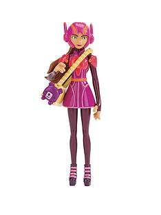 disney-big-hero-6-10cm-action-figure-honey-lemon