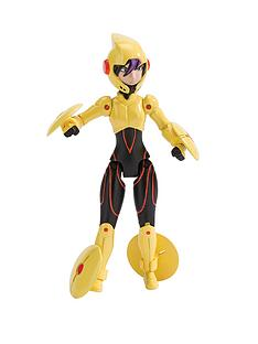 disney-big-hero-6-10cm-action-figure-go-go-tomago