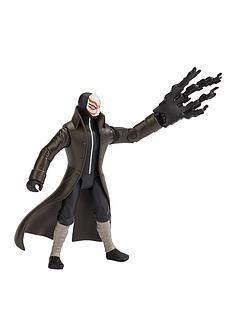 disney-big-hero-6-10cm-action-figure-yokai