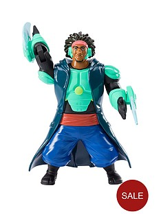 disney-big-hero-6-15cm-feature-figure-wasabi-no-ginger