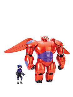 disney-big-hero-6-28cm-dx-flying-baymax